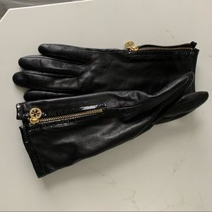 Tory Burch gloves